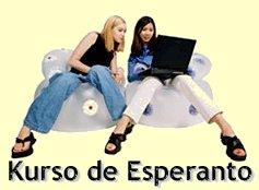 Multimedialny kurs esperanta